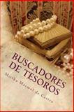 Buscadores de Tesoros, Mirtha Marmol de Castro, 1500303364