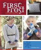 First Frost, Lucinda Guy, 1620333368