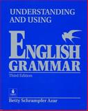 Understanding and Using English Grammar, Azar, Betty Schrampfer, 0132353369