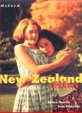 New Zealand Film, 1912-1996, Martin, Helen and Edwards, Sam, 0195583361