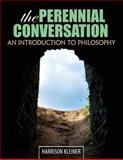 The Perennial Conversation