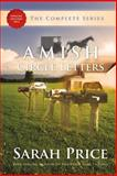 Amish Circle Letters - the Complete Series, Sarah Price, 1495383369