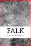 Falk, Joseph Conrad, 1502753367