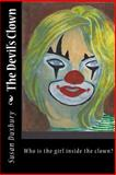 The Devil's Clown, Susan Duxbury, 1497423368