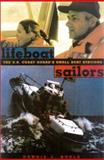 Lifeboat Sailors, Dennis L. Noble, 1574883364