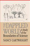 The Dappled World 9780521643368