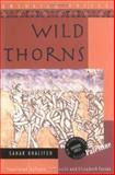 Wild Thorns, Sahar Khalifeh, 1566563364