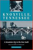 Knoxville, Tennessee, William Bruce Wheeler, 1572333367
