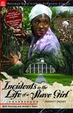 Incidents in the Life of a Slave Girl - Literary Touchstone Classic, Harriet A. Jacobs, 158049336X