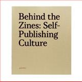 Behind the Zines, , 3899553365