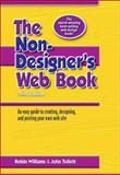 The Non-Designer's Web Book 3rd Edition