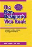 The Non-Designer's Web Book 3rd Edition
