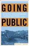 Going Public, Michael Gecan, 0807043370