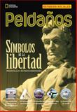 Simbolos de la Libertad, Stephanie Harvey and National Geographic Learning Staff, 1305083377