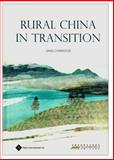 Rural China in Transition, , 1844643379