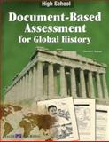 Document Bassed Assessment Global History, Theresa Noonan, 0825163374