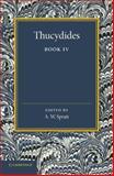 Thucydides Book IV, , 1107693373