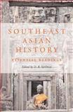 Southeast Asian History, D. R. Sar Desai, 0813343372
