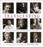 Transcending, Howard Zehr, 1561483370