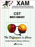 Cst Multi-Subject, , 1581973373