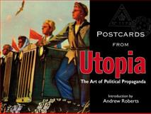 Postcards from Utopia, , 1851243372