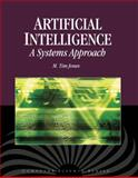 Artificial Intelligence, M. Tim Jones, 0763773379