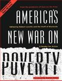 America's New War on Poverty 9780912333373