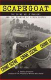 Scapegoat, J. Patrick O'Connor, 0984233377