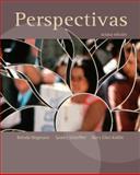 Perspectivas 8th Edition