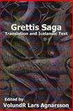 Grettis Saga, Anonymous, 1481803379