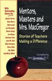 Mentors, Masters and Mrs. MacGregor, Jane Bluestein, 1558743375
