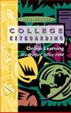 WordPerfect 9, Network Online Learning : College Keyboarding, Lessons 1-60, South-Western Educational Publishing Staff, 0538723378