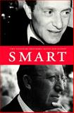 Two Visionary Brothers : David and Alfred Smart, Mazie, David, 0935573372