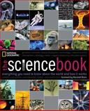 The Science Book, National Geographic Society Staff, 1426203373