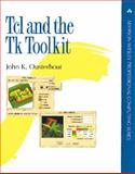 TCL and the TK Toolkit, Ousterhout, John K., 020163337X
