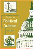 Careers in Political Science, Clark, Joel F., 0321113373