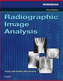 Workbook for Radiographic Image Analysis, McQuillen Martensen, Kathy, 1437703372