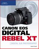 Canon EOS Digital Rebel XT, Busch, David D., 1598633376