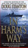In Harm's Way, Doug Stanton, 0312983379