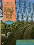 Beware of Sleeping Dogs, Karen A. Wilson, 0425153371