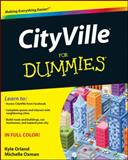 CityVille for Dummies, Kyle Orland and Michelle Oxman, 1118083377