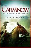 Carminow, Elsie Balme, 1849633371