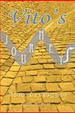 Vito's Journey, Vito A. Lepore, 1462053378