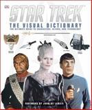 The Visual Dictionary, Dorling Kindersley Publishing Staff, 146540337X