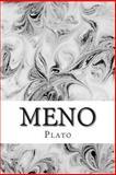 Meno, Plató, 1484833376