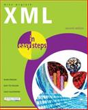 XML 2nd Edition