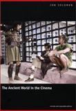 The Ancient World in the Cinema, Solomon, Jon, 0300083378