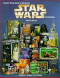 Tomart's Price Guide to Worldwide Star Wars Collectibles, Sansweet, Stephen J. and Tumbusch, T. N., 0914293370