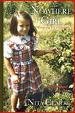 Nowhere Girl, Nita Clark, 1492293377