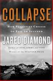 Collapse 1st Edition